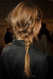 braided hairstyles for thin hair braid styles for thin hair flirty braided hairstyle ideas