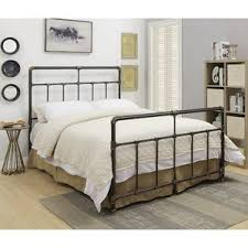 Headboards And Footboards For Adjustable Beds by Headboard Footboard Bed Wayfair