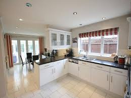 kitchen decorating ideas uk open plan kitchen diner designs small decorating ideas
