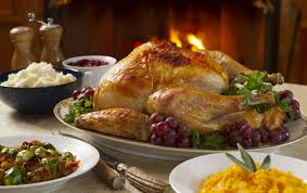 thanksgiving tremendous why do wee thanksgiving in canada today
