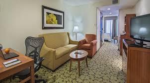 Comfort Inn Huntsville Alabama Hilton Garden Inn Huntsville Al Booking Com