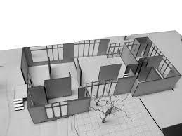 case study house no 16 u2014 tanner perrin