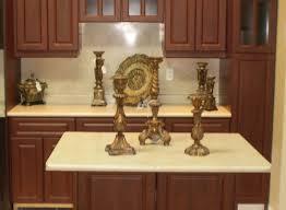 Replacement Glass Kitchen Cabinet Doors Kilig Replacement Cabinet Doors Tags Glass Kitchen Cabinet Doors