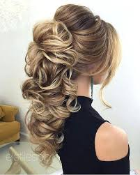juda hairstyle steps unique haircut images for long thin hair hairstyle pic step by