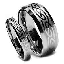 s tungsten wedding rings tungsten wedding rings for 5mm lovely 92 best s rings