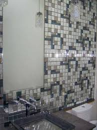 93 best floor u0026 wall tile lawson brothers floor co images on