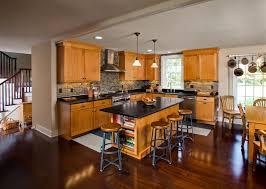 kitchen without backsplash kitchens jeannine petteruti