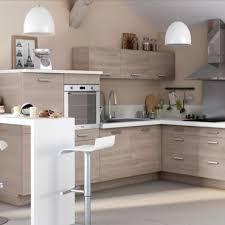 avis cuisine castorama avis cuisine castorama maison design