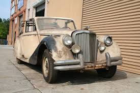 antique jaguar we buy classic jaguar gullwing motor cars call peter kumar
