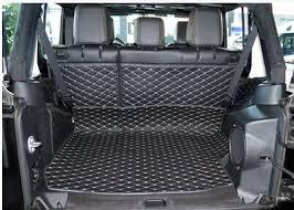 jeep patriot cargo mat get cheap cargo liners jeep aliexpress com alibaba