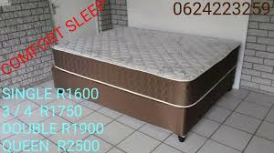 new beds for sale brand new beds for sale green point waterfront gumtree