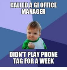 Phone Tag Meme - 25 best memes about joanna meme joanna memes