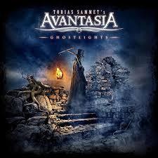 amazon com ghostlights bonus version avantasia mp3 downloads