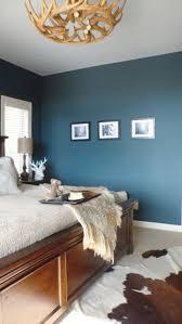 Schlafzimmer Blaue Wandfarbe Schlafzimmer Wandfarbe Blau U2013 Marauders Info