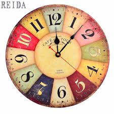 drawing of wall clock images u2013 wall clocks