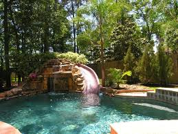 Swimming Pool Ideas For Backyard by Lagoon Swimming Pool Designs Pool Design Ideas