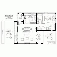 small luxury house plans home designs ideas online zhjan us