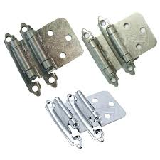 ferrari cabinet hinges home depot ferrari cabinet hinges kitchen cabinet hinges fresh hinges and
