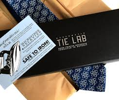 gift box for tie your necktie in gift box packaging upgrade black embossed