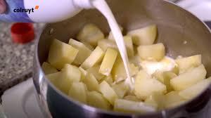 colruyt recettes de cuisine la recette d annick stoemp cagnard colruyt