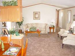 wide mobile homes interior pictures view model 713ct