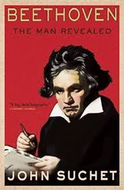 beethoven biography in brief beethoven biography biography online