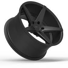 lexus rims perth arvano wheels are here in aus rollingstock