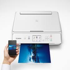 ts5080 photo printer home wireless color copy print 5