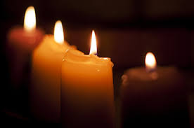 advent candle lighting readings 2015 advent is a drama of light and darkness pondering a season soon to