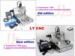 4 axis cnc router 6040z s80 metal cnc engrave machine with 1500w