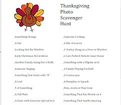 studio 5 4 activities to make thanksgiving rock