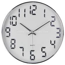 china modern time clock china modern time clock manufacturers and