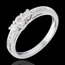 an welcher trã gt den verlobungsring hochzeitsbräuche rund um ehering verlobungsring und heiratsantrag