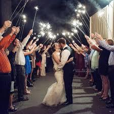 greenville wedding venues 246 best i do greenville weddings images on