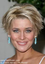 photos of short hair for someone in their sixes the 25 best razor cut hairstyles ideas on pinterest razor cut