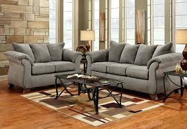 Living Room Sets Clearance Awesome Living Room Set Deals And Living Room Set Deals Lemonade