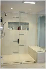 badezimmer sitzbank badezimmer sitzbank innenarchitektur und möbel inspiration