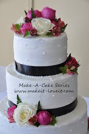 clarnette u0027s blog cake boss wedding cakes