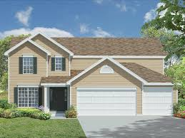 cost to build a house in missouri new homes in wentzville mo homes for sale new home source