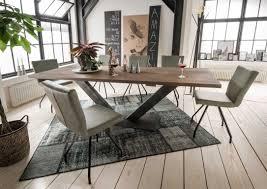 Schlafzimmerm El Wildeiche Edle Massiv Möbel Online Sicher Kaufen