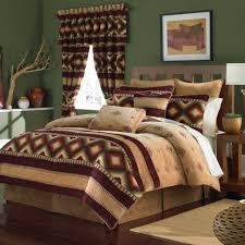 emejing master bedroom bedding sets photos home design ideas