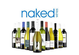 wine subscription gift 20 of the greatest wine gifts for any wine lover