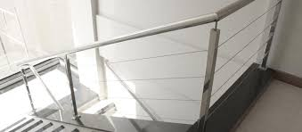 Popular portfolio-arte-tubos-corrimao-guarda-corpo-aco-inox-sistema-cabo  #UK72