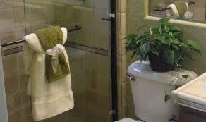 development and ideas to decorate bathroom home interior design