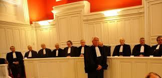 chambre de commerce saintes bertin infos saintes le record de des procédures de
