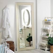 framed mirrors bathroom mirrors kirklands