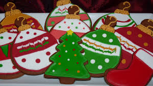 decorated christmas cookies pictures christmas lights decoration