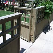 92 best fences images on pinterest fence ideas fencing and