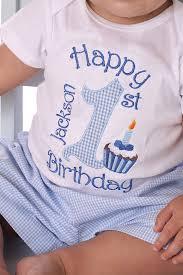 birthday onesie boy your baby at 3 months babybin