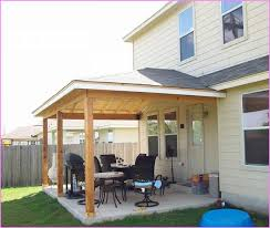 Patio Cover Plans Free Standing by Patio Cover Plans Designs U2013 Outdoor Ideas